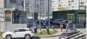 [Арендный Бизнес] у Метро. Городская База Цветов., Продажа торговых помещений в Москве, ID объекта - 800376851 - Фото 5