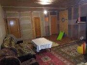 Продается дом по адресу г. Липецк, тер. сдт Кооператор 271