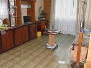 Продажа трехкомнатной квартиры на улице Калараша, 58 в Туапсе, Купить квартиру в Туапсе по недорогой цене, ID объекта - 320268921 - Фото 1
