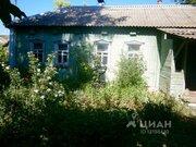 Продажа дома, Нижнедевицкий район - Фото 2