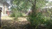 Продажа дома, Нерль, Тейковский район, Ул. Красноармейская - Фото 2