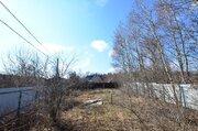 Продается зем. участок 4 сотки ЛПХ в д. Степаньково - Фото 3