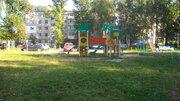 Продажа квартир ул. Менделеева, д.14