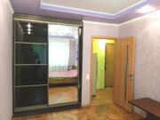 Продаж 2 ком. кв-ры на Стачке 199/2 - Фото 3