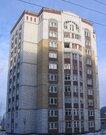 Продам 2 квартиру в новом доме по Ленинского Комсомола Чебоксары