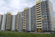 4-к квартира, 113.4 м, 7/12 эт.Санкт-Петербург, Спб, Пушкинский .