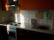 2 комнатная квартира ул Омская 132, Аренда квартир в Омске, ID объекта - 329008835 - Фото 7