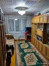 Продаётся 2-к квартира 44.8 м по ул. Кольцевая 197