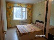 Сдается хорошая двухкомнатная квартира в Калужской области г. Обнинск - Фото 3