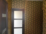 Продаю 2-комнатную квартиру на Транссибирской,6/1, Купить квартиру в Омске по недорогой цене, ID объекта - 319678879 - Фото 22