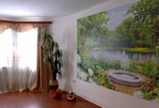 Продам коттедж 180 м д Буньково - Фото 3