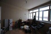 4 комнатная дск ул.Северная 48, Купить квартиру в Нижневартовске по недорогой цене, ID объекта - 323076048 - Фото 23