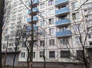 Продам двухкомнатную (2-комн.) квартиру, Заневский пр-кт, 51, Санкт.