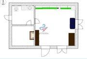 2 499 000 Руб., Дом в районе Демский, Продажа домов и коттеджей в Уфе, ID объекта - 504118670 - Фото 11