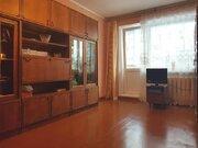 Продажа квартиры, Комсомольск-на-Амуре, Магистральное ш. - Фото 5