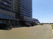 Аренда офиса, Хабаровск, Вахова 10б - Фото 2