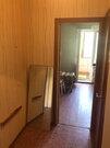 1 комнатная квартира, ул. Гурьева, д. 26 - Фото 4