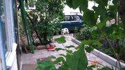 1 300 Руб., У Парка Ессентуки суточно домик с парковкой в частном дворе, Снять дом на сутки в Ессентуках, ID объекта - 502566142 - Фото 25