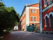 Аренда офисов в Калининском районе - Фото 3