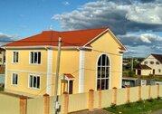 Продажа дома, Шарапово, Марушкинское с. п. - Фото 1
