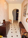 Отличная 1-комнатная квартира, г. Серпухов, бульвар 65 лет Победы, Купить квартиру в Серпухове по недорогой цене, ID объекта - 322443765 - Фото 15