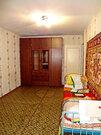 1-к квартира, 31.1 м2, 2/5 эт., Купить квартиру в Челябинске по недорогой цене, ID объекта - 322549356 - Фото 2