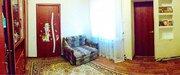 Продажа дома, Краснодар, Адыгейский 1-й пер. - Фото 2
