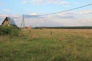 Д. Полтево. участок 24 сотки - Фото 4