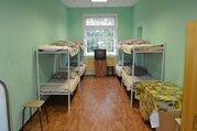 180 Руб., Комната посуточно, Комнаты посуточно в Торжке, ID объекта - 700675144 - Фото 4
