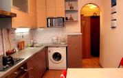 6 000 Руб., Квартира в аренду, Аренда квартир в Благовещенске, ID объекта - 315753751 - Фото 1