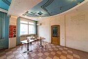 Продается офисное помещение по адресу: город Липецк, проезд . - Фото 3