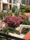 Продается квартира в Черногории Будва - Фото 1