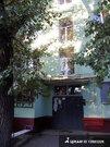 Продаю1комнатнуюквартиру, Липецк, улица Адмирала Макарова, 30а, Купить квартиру в Липецке по недорогой цене, ID объекта - 321441437 - Фото 1
