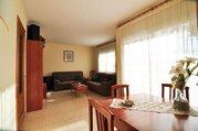 226 000 €, Продажа дома, Барселона, Барселона, Продажа домов и коттеджей Барселона, Испания, ID объекта - 501993585 - Фото 7