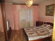 Продам 2-ю квартиру г.Красноармейск . Северный мкр - Фото 3