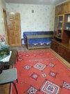 Квартира, ул. 8 Марта, д.18, Аренда квартир в Липецке, ID объекта - 325966519 - Фото 4