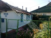 Продается 3-к Дом ул. Широкая, Купить дом в Курске, ID объекта - 504143854 - Фото 12