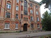 Продажа комнаты в пятикомнатной квартире на территории Двор .