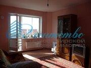 Продажа квартиры, Новосибирск, Ул. Петухова, Купить квартиру в Новосибирске по недорогой цене, ID объекта - 321890374 - Фото 6