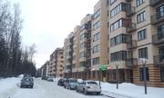 Продам 3-к квартиру, Троицк г, Солнечная улица 9