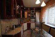 Продается 2-к квартира (улучшенная) по адресу г. Липецк, ул. Стаханова .