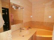 Продажа квартиры, Купить квартиру Рига, Латвия по недорогой цене, ID объекта - 313139952 - Фото 4