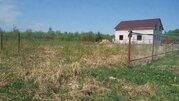 Продажа участка, Детчино, Малоярославецкий район, Калужская область - Фото 3