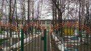 3к квартира в Голицыно, Купить квартиру в Голицыно по недорогой цене, ID объекта - 318364586 - Фото 16