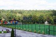 Трехкомнатная Квартира Область, улица деревня Суханово, коттеджный . - Фото 5