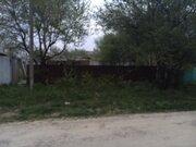 Шикарный земельный участок в центральной части пгт Афипский