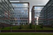 Офис, 869 кв.м.