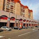 Продажа квартиры, Якиманка Большая - Фото 3