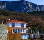 Продажа дома, Береговое, Кипарисовая 12 - Фото 1