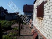 Продается 3-к Дом ул. Широкая, Купить дом в Курске, ID объекта - 504143854 - Фото 10